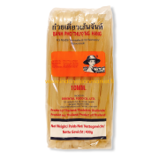 Farmer rice noodle 10 mm 400 g